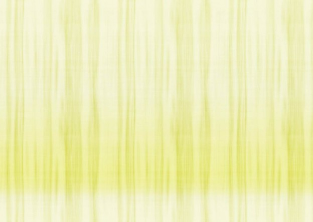 Free curtain stock backgroundsetc wallpaper light green flickr free curtain stock backgroundsetc wallpaper light green yellow by webtreats aloadofball Gallery