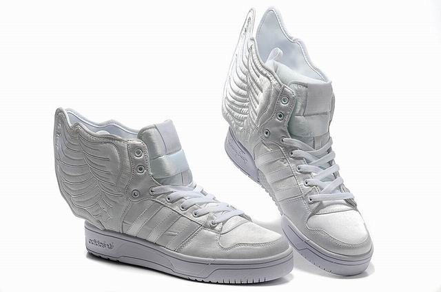 factory price 992a0 e230c ... 2NE1-adidas-Originals-by-Jeremy-Scott-JS-Wings-