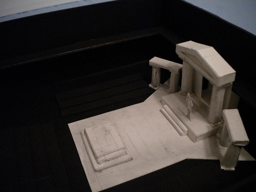 set design for antigone essay Outline your set design for antigone and explain how it would help a present day audience to understand the plays themes and atmosphere's the play antigone can be.