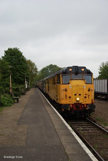 31602/31108 | 20th May (2012) | by Bradleigh10