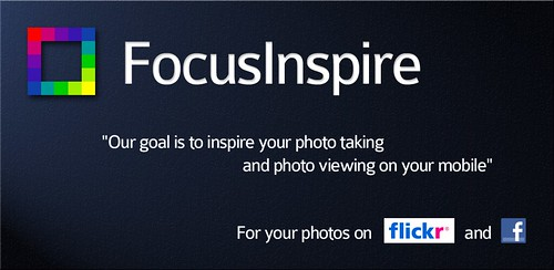 FeatureGraph_May2012 | by Focus Inspire