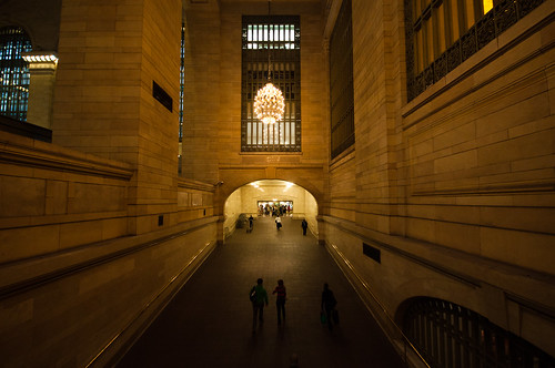 Grand Central | by [Jim]