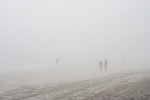 Ocean Mist Beach Hotel Suites South Yarmouth Ma