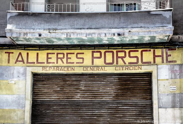 Porsche_ANDO con sor Citroen