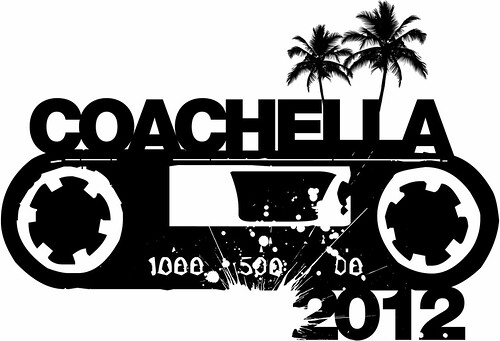 Coachella Valley Music and Arts Annual Festival 2012 | by EnikOne™