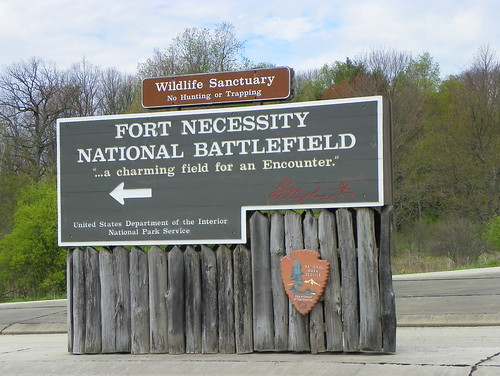 100% free online dating in fort necessity Access pass programs in state parks many state parks offer discounted admissions, fees or passes for people with disabilities  free entrance to parks.