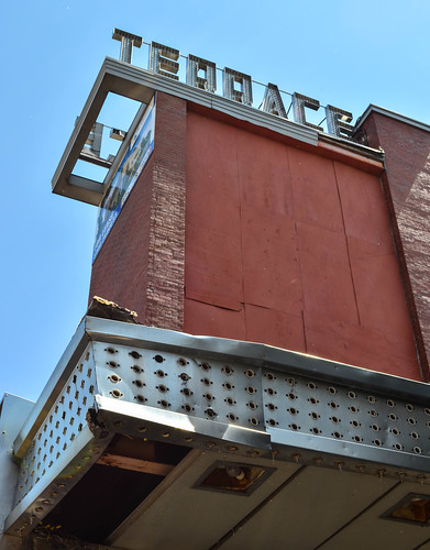 Terrace theater robbinsdale for more visit my blog for Terrace theatre