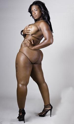 hot diva girls naked videos