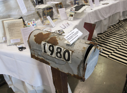 The Mailbox | by Digital Game Museum