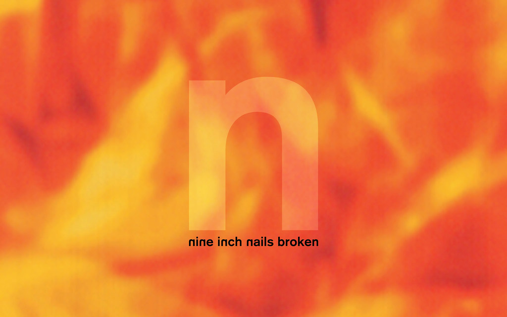 Nine Inch Nails Wallpaper 2880x1800 For Macbook Pro Retina Flickr