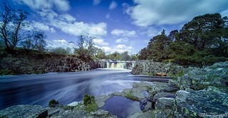 Low Force | by Alan Dingwall
