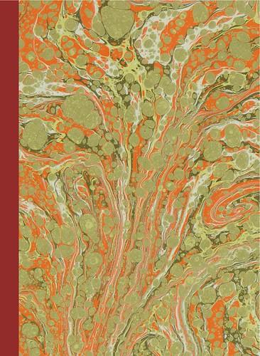 Poesi. Text av Olof von Dalin