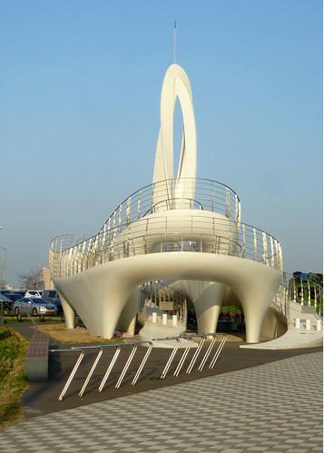 C16-Seoul-Parc Yeouido-Fete-j6 (1)