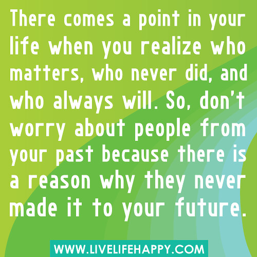 """i never worry about the future Future quotes quotes tagged as  do not worry about the future, focus on living fully in the present""""  but you never do it you just use the future to escape ."""