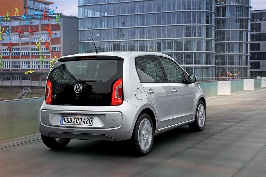 Up Concessionaria Volkswagen Audi E Veicoli Commerciali Flickr