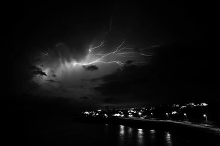 thunderstrike | by Rui Soares | photography