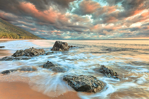 Buchan Point,Cairns | by forurglory