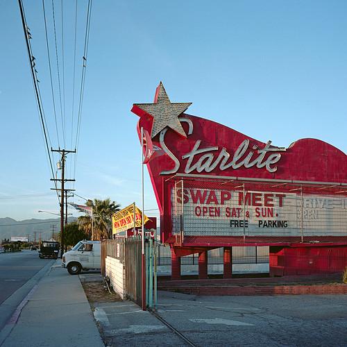 south el monte single men South el monte online dating for south el monte singles 1,500,000 daily active members.