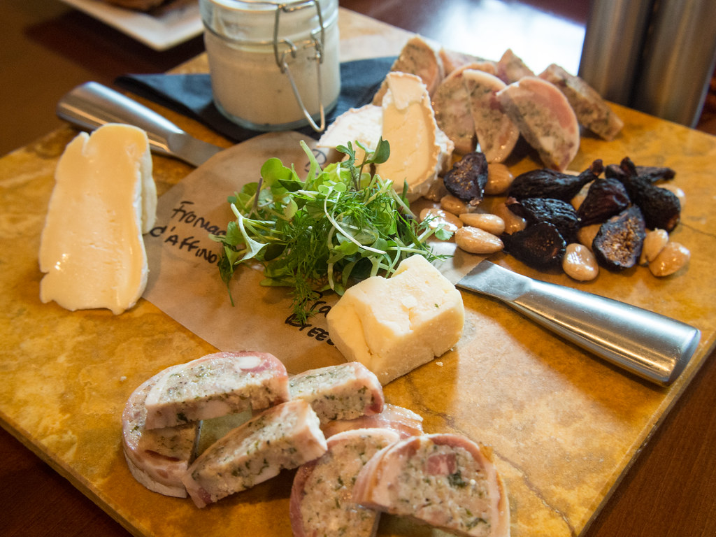 Image result for charcuterie board