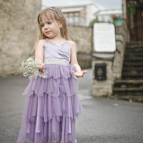 Rain On Your Wedding Day: It's Like Rain On Your Wedding Day