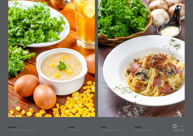 portfolio makanan25.jpg
