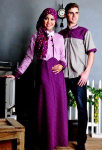 10 Model Busana Muslim Couple 2016 Terbaru Model Gaun Musl Flickr