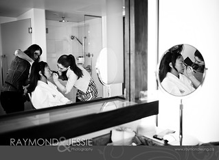 victoria-and-bride-hairdressing | by vanmobilehair