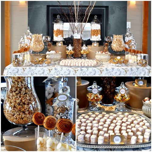 bmc company party candy dessert buffet sweet event design flickr. Black Bedroom Furniture Sets. Home Design Ideas