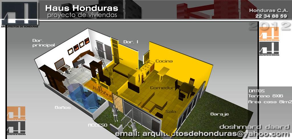 Cocinas modulares doshmard daard flickr - Cocinas modulares ...