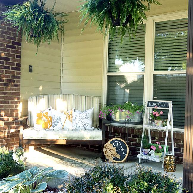 Porch1_650