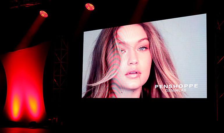 5 Gigi Hadid for Penshoppe - Gen-zel.com (c)