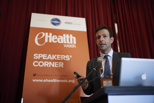 160609_HIMSS_eHealthWeek_Morning_0080