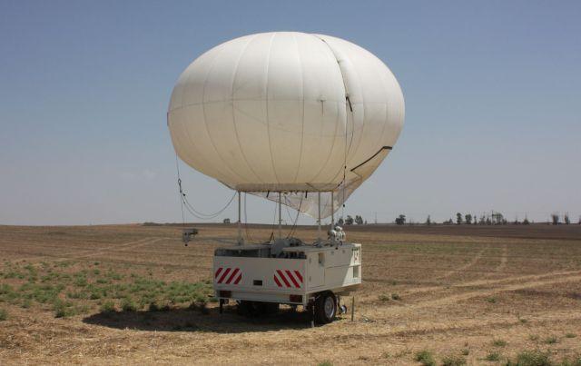 RT-Technologies'-Skystar-180-Smart-Balloon-1