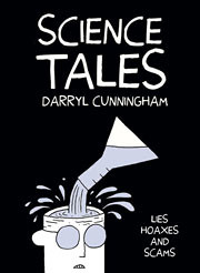 Science_Tales | by D. Cunningham