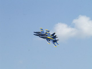Blue Angels17 | by Jae-sun Gim