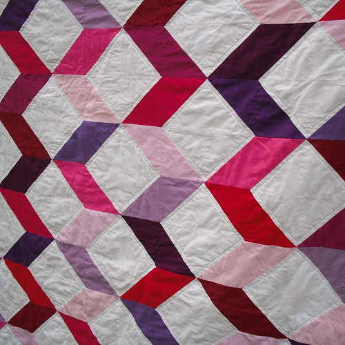 In A Jiffy::Quilting | by jenniferworthen