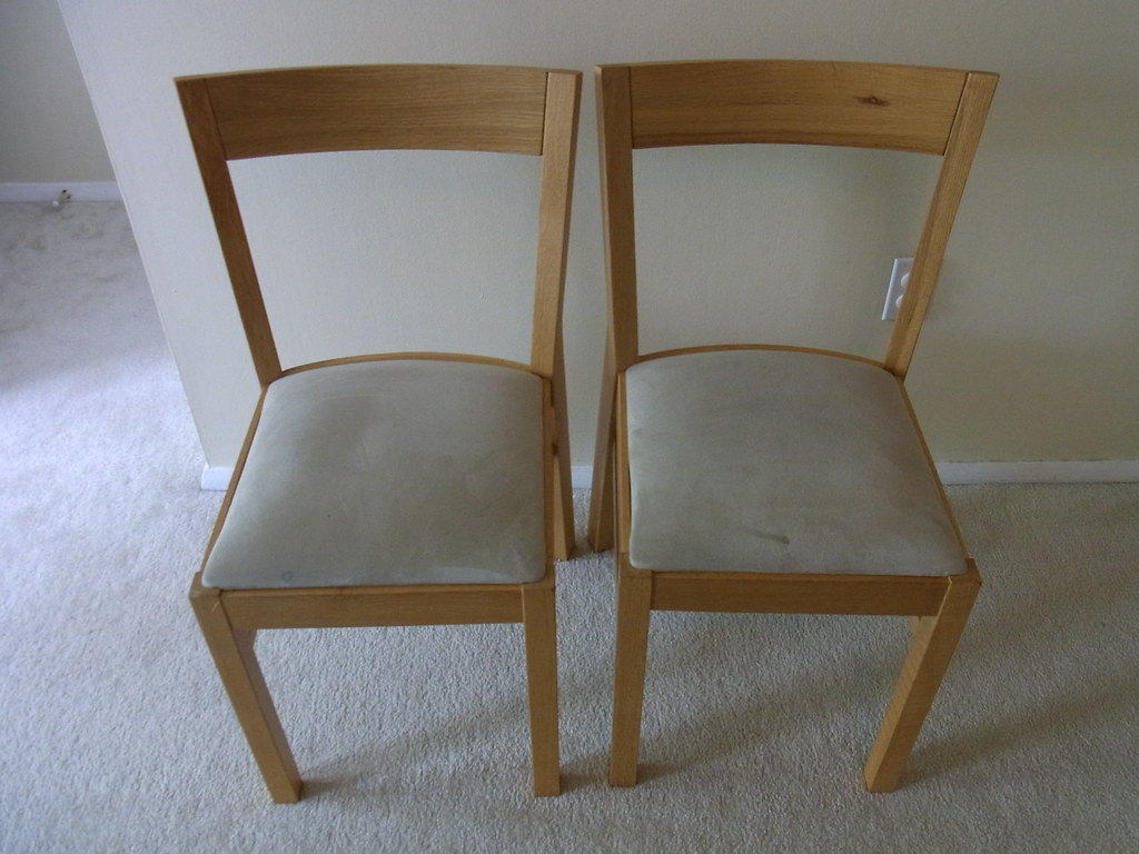 ikea dining chair roger birch by moving26 - Ikea Dining Chairs