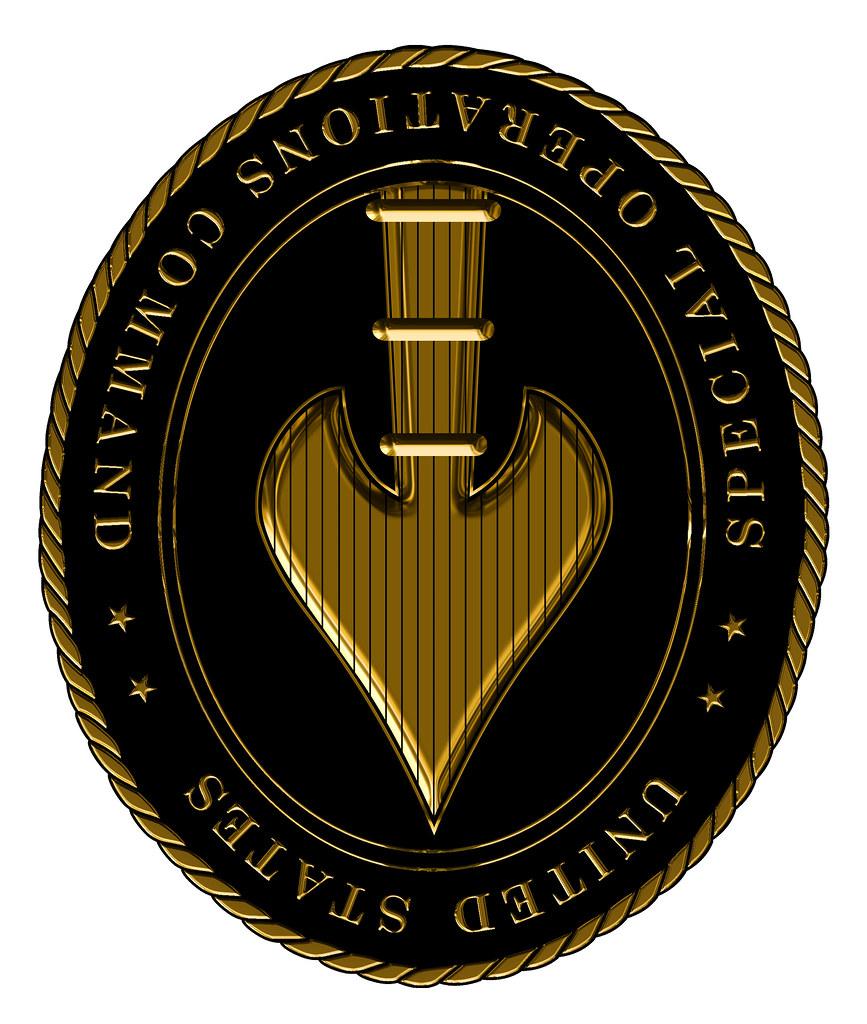 Image Gallery Ussocom Logo Ussocom Logo