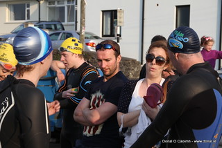 Union Hall to Glandore 2012 | by Donal O Caoimh (www.donal.ie)