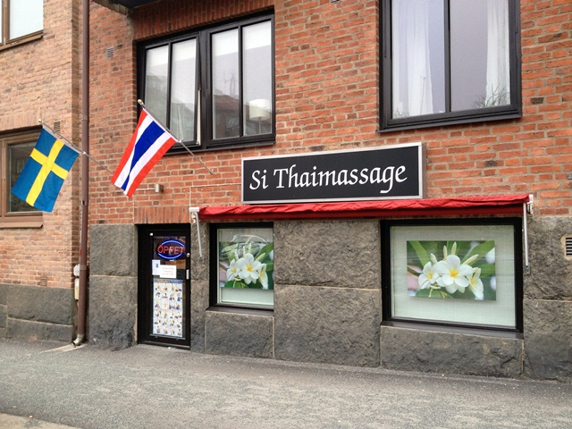 sex video thaimassage i göteborg