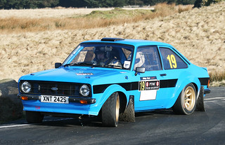 Epynt Rally 2012 077 | by Sam Dodd