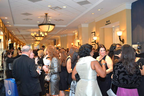2012 WBENC Summit and Salute (324) | by Eric W. Harland