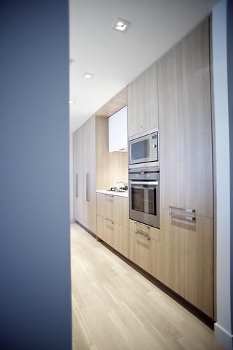 Flush Mount Kitchen Cabinet Doors