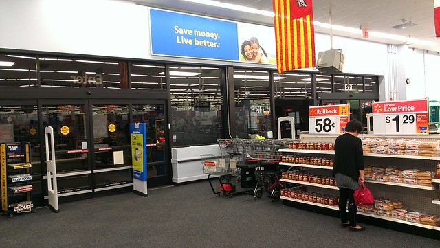 Walmart doors martha stewart patio furniture on