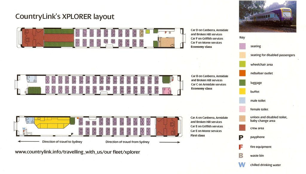 7293987436_51ddb1cf55_b countrylink xplorer scan of countrylink seating plan and c flickr
