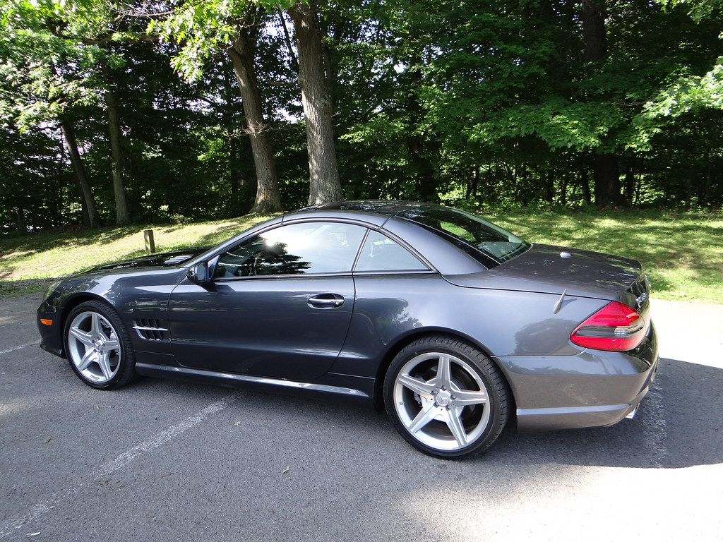 benz auto sales at used mercedes cars payless