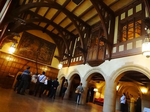 Meadowbrook Hall 027 1 Detroitdvotion Flickr