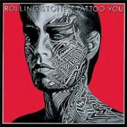 RollingStones_Tattoo_You | by discography (partial)