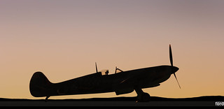Spitfire | by airplaneguy38
