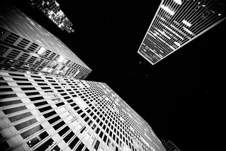 Come Photowalk San Francisco TOMORROW NIGHT!!! | by Thomas Hawk